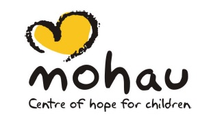 Mohau Child Care Centre